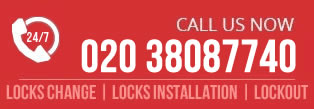 contact details Chiswick locksmith 020 3808 7740